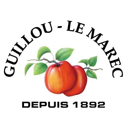 SARL GUILLOU LE MAREC