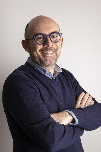 Interview Nicolas Poirier – Distillerie du Gorvello Juin 2020